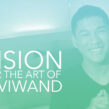 Vision for the Art of Leviwand