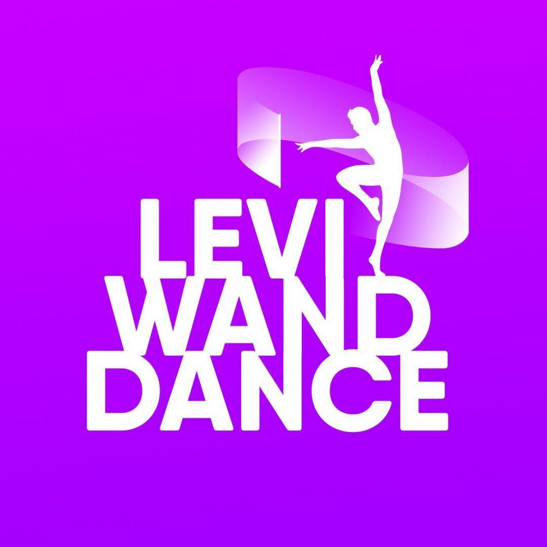 Leviwand Dance